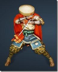 bdo-awakening-ninja-full-4