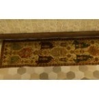 Calpheon Artisanal Carpet