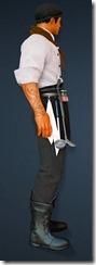 bdo-canape-ninja-costume-2