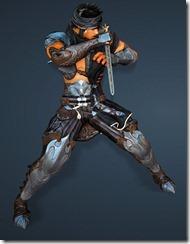 bdo-cantusa-ninja-full-4