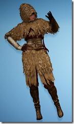 bdo-desert-camouflage-kunoichi-costume