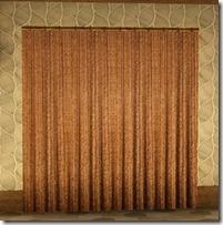 bdo-fleece-drapeless-curtain-3