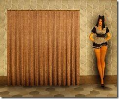 bdo-fleece-drapeless-curtain-4