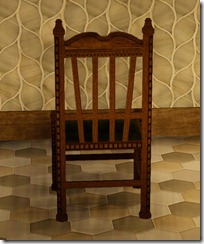 bdo-heidel-handcrafted-chair-3