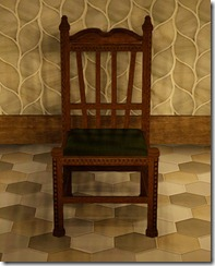 bdo-heidel-handcrafted-chair