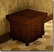 bdo-heidel-handcrafted-high-quality-bedside-table-4