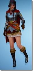 bdo-karin-kunoichi-costume