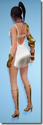 bdo-kibelius-b-kunoichi-costume-3