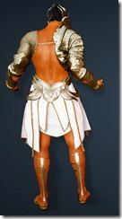 bdo-kibelius-ninja-costume-3