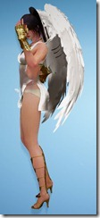 bdo-kibelius-wing-kunoichi-costume-2