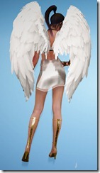 bdo-kibelius-wing-kunoichi-costume-3