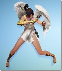 bdo-kibelius-wing-kunoichi-full-4