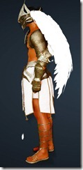 bdo-kibelius-wings-ninja-costume-2