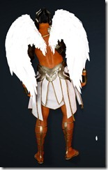 bdo-kibelius-wings-ninja-costume-3
