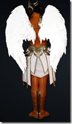 bdo-kibelius-wings-ninja-full-3