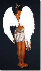 bdo-kibelius-wings-ninja-min-dura-2