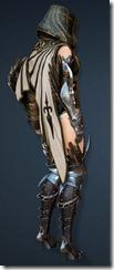 bdo-kokoro-kunoichi-costume-2