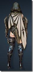 bdo-kokoro-kunoichi-costume-3