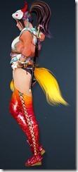 bdo-kunoichi-awakening-costume-full-2