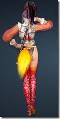 bdo-kunoichi-awakening-costume-min-dura-2