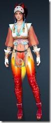 bdo-kunoichi-awakening-costume
