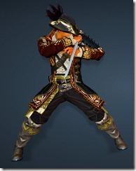 bdo-lahr-arcien-ninja-full-4