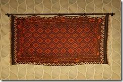 bdo-mediah-patterned-tapestry-3