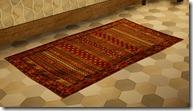 bdo-multi-patterned-carpet-4