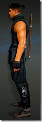 bdo-rebar-ninja-armor-2
