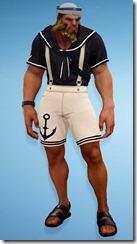 bdo-romance-marine-berserker-costume