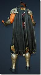 bdo-sicarios-ninja-costume-3