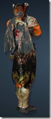 bdo-sicarios-ninja-costume-min-dura-2
