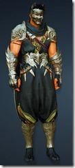 bdo-sicarios-ninja-costume