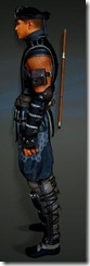 bdo-strength-of-heve-ninja-armor-2