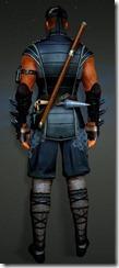 bdo-strength-of-heve-ninja-armor-3
