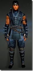 bdo-strength-of-heve-ninja-armor