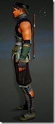 bdo-talis-ninja-armor-2