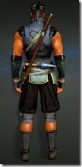bdo-talis-ninja-armor-3