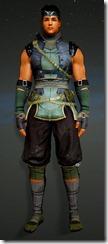 bdo-talis-ninja-armor