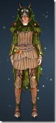 bdo-treant-camouflage-costume