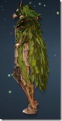 bdo-treant-camouflage-full-2