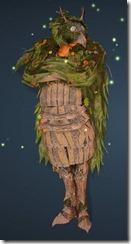 bdo-treant-camouflage-ninja-no-helm-2