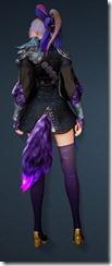 bdo-vixen-kunoichi-costume-3