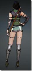 bdo-zereth-kunoichi-armor-3