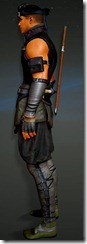 bdo-zereth-ninja-armor-2