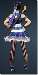 bdo-excited-cheongah-costume-3