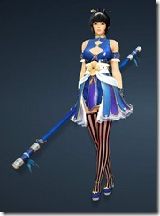 bdo-excited-cheongah-costume-5