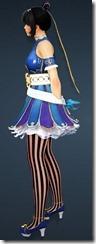 bdo-excited-cheongah-costume-7