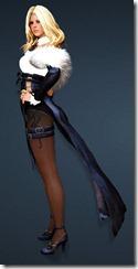 bdo-lucy-ann-blanc-costume-2