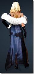 bdo-lucy-ann-blanc-costume-3